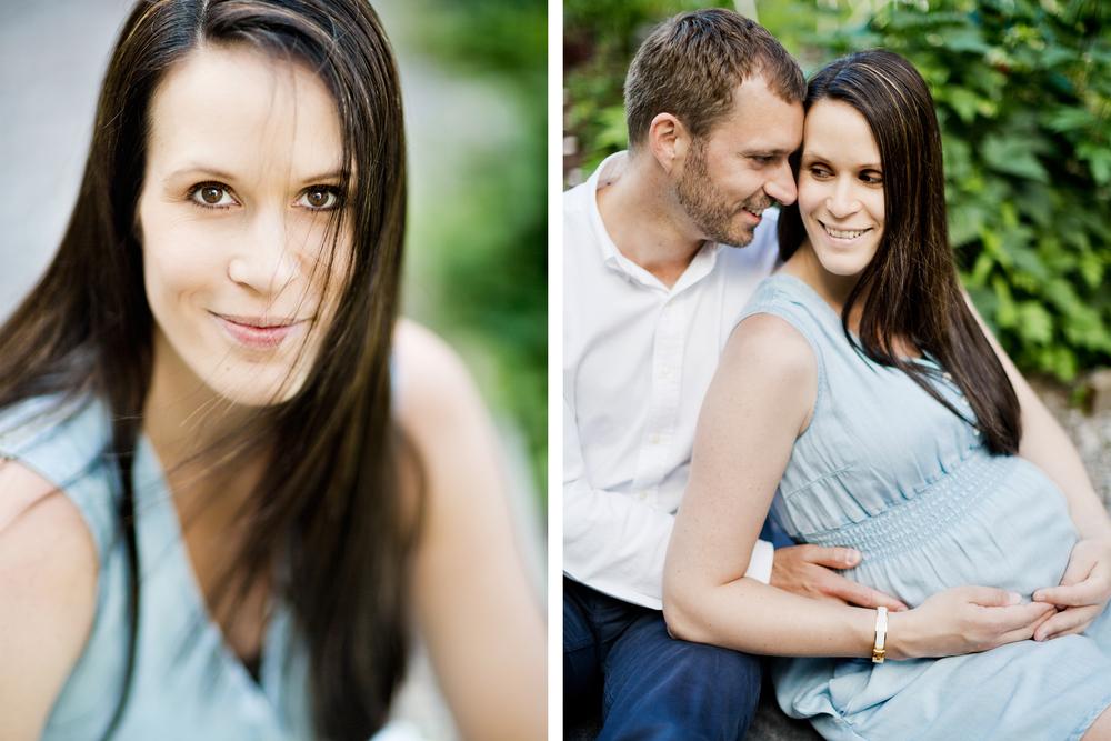 gravidfotografering-solna-stockholm-familjefotograf.jpg