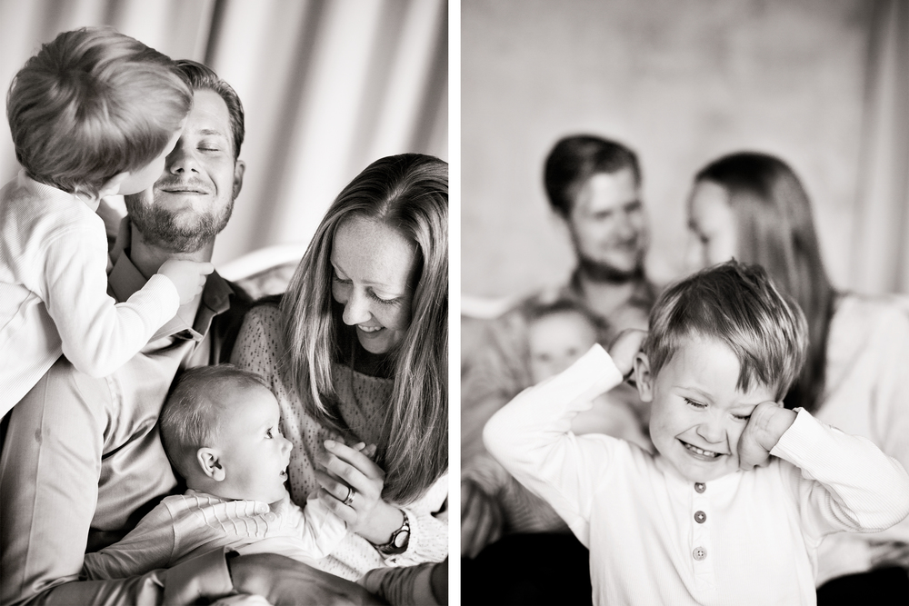 familjefotograf-solna.jpg