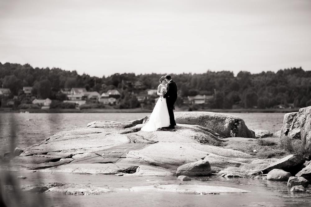 bröllopsfotograf-kungsbacka-göteborg-halland-linda.jpg