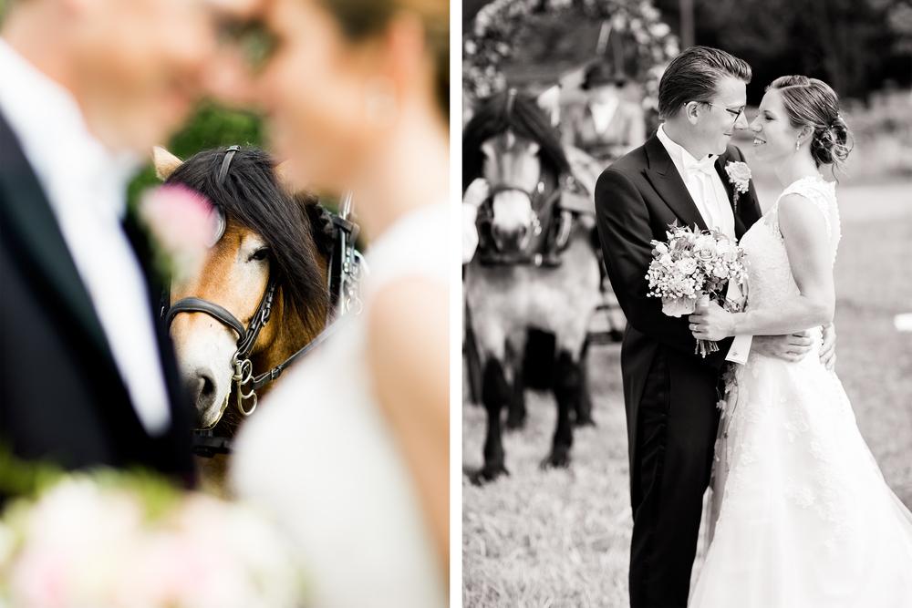 bröllopsfotograf-kungsbacka-göteborg-linda2.jpg
