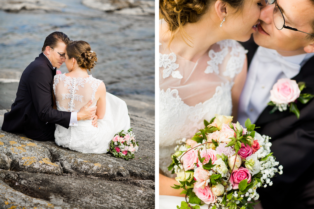 bröllopsfotograf-kungsbacka-göteborg-linda3.jpg