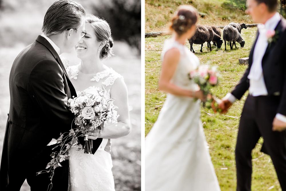 bröllopsfotograf-kungsbacka-göteborg-linda5.jpg