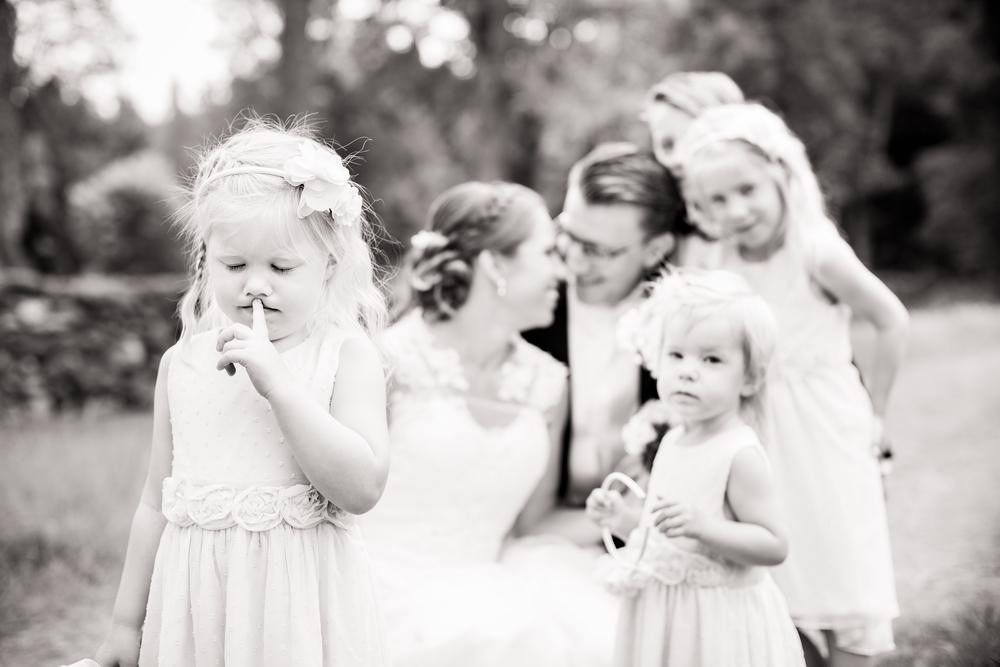 bröllopsfotograf-kungsbacka-göteborg--linda-halland-lindisima.jpg