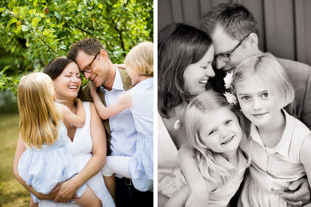 familjefotograf-herrängen-stockholm.jpg