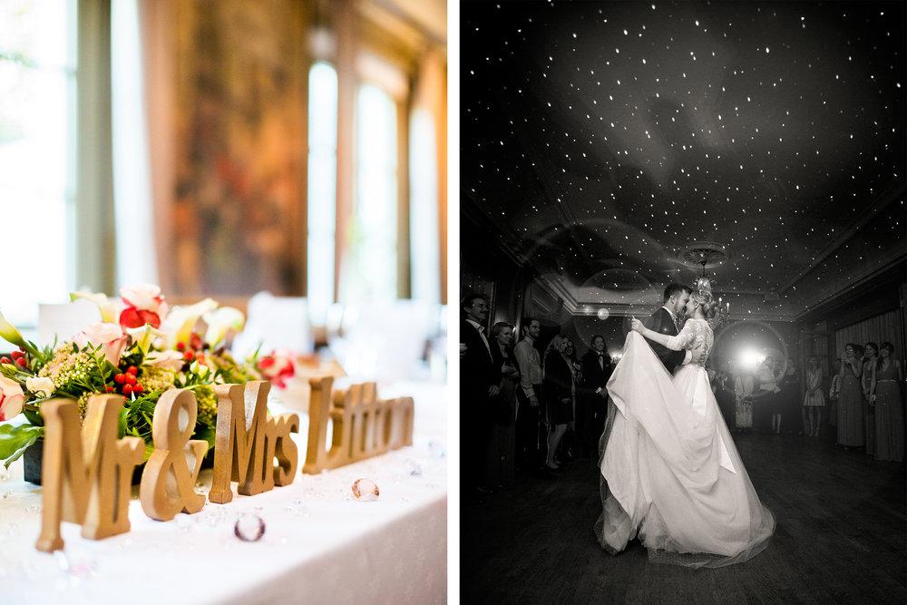 bröllopsfotograf-stallmästaregården-stockholm.jpg