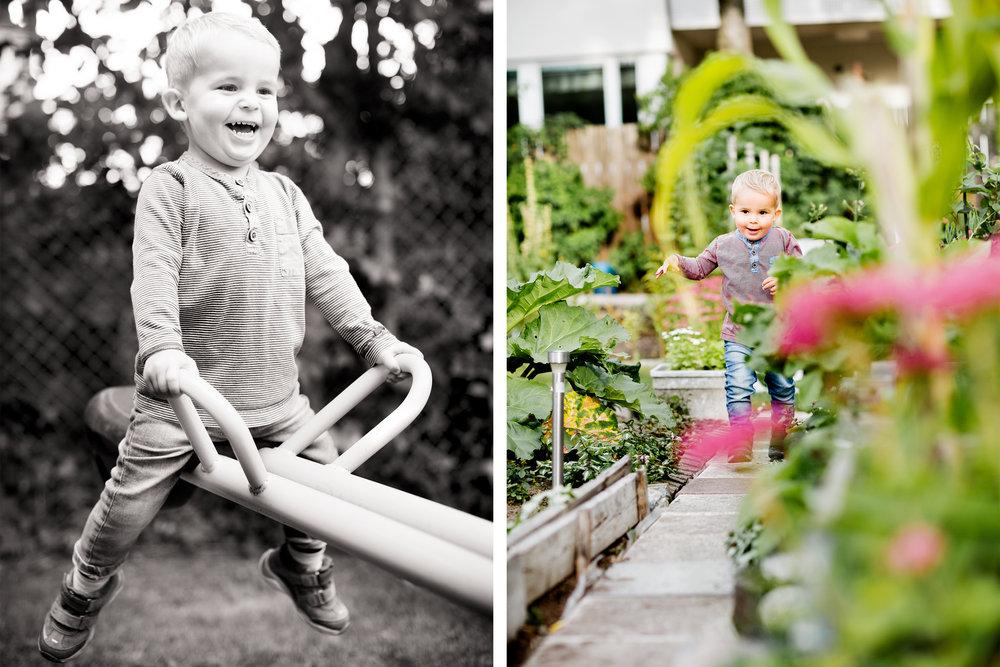 familjefotograf-solna-stockholm-linda-brostrom.jpg