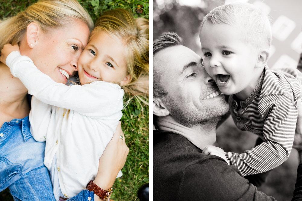 familjefotograf-solna-stockholm.jpg