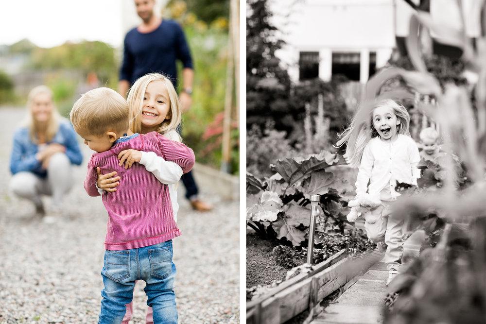 familjefotograf-solna-stockholm-linda-brostrom-hagalund.jpg