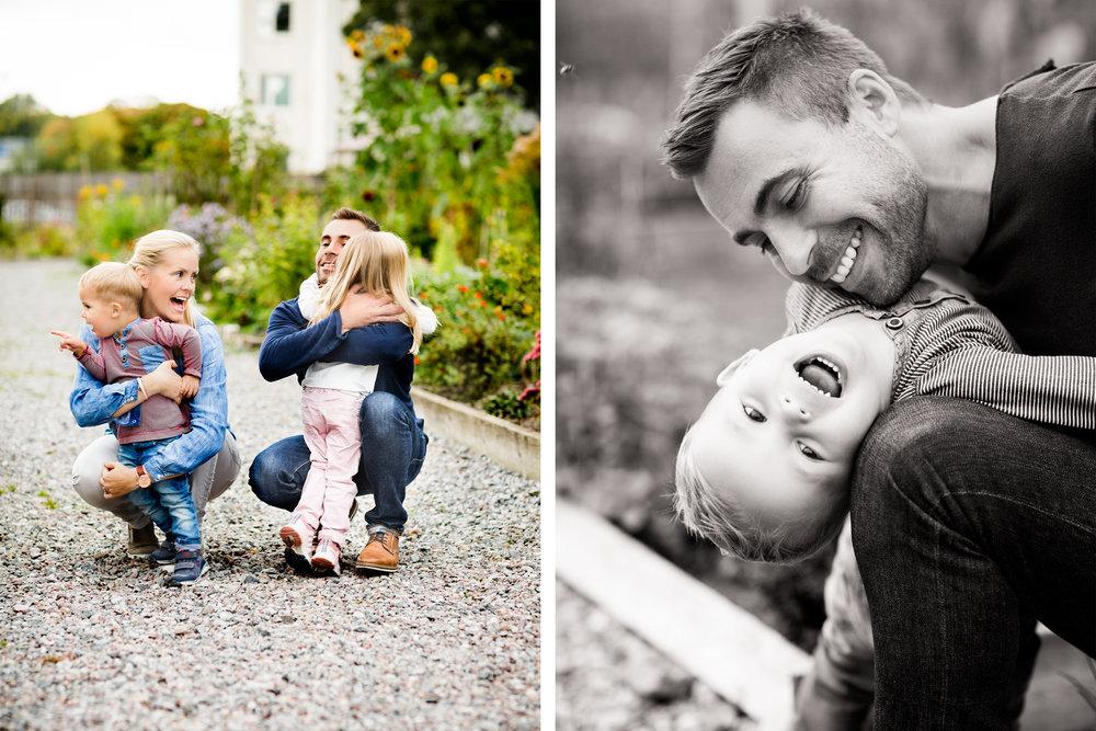 familjefotograf-solna-stockholm-linda-brostrom-hagalund-linda.jpg