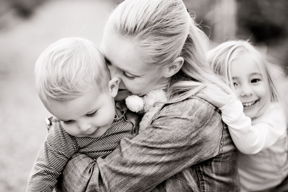familjefotograf-stockholm-solna-lindisima.jpg