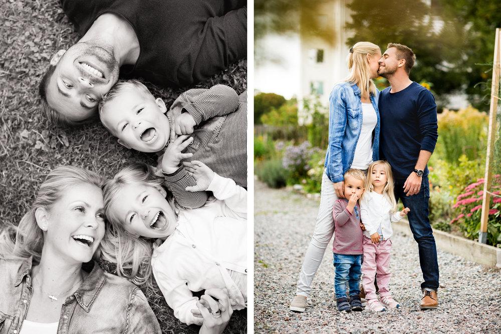 Nordahl-familjefotografering-solna-stockholm.jpg
