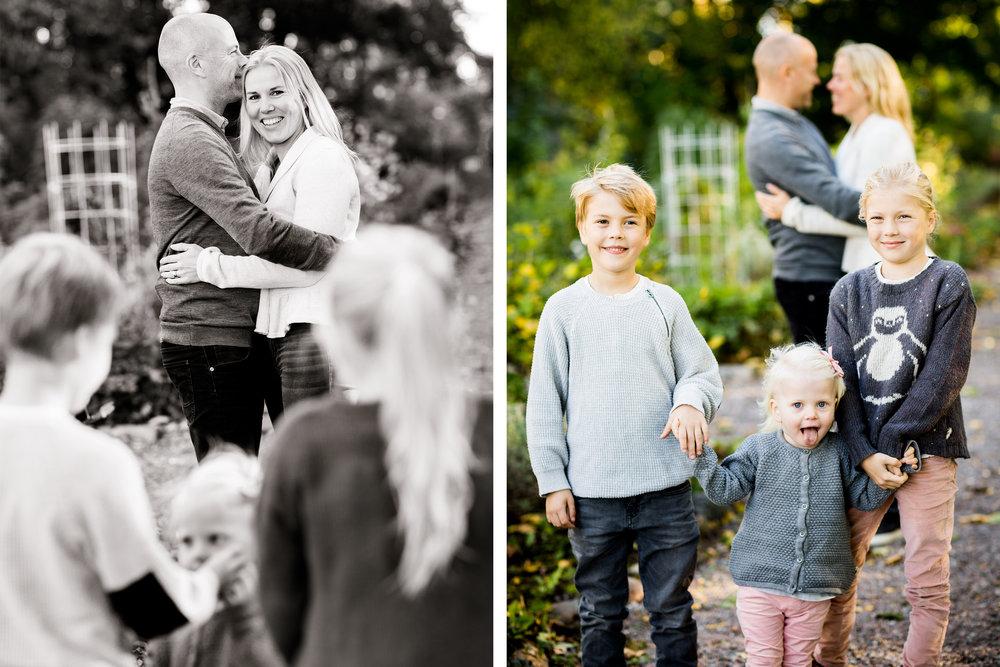 familjefotograf-stockholm-solna-1.jpg