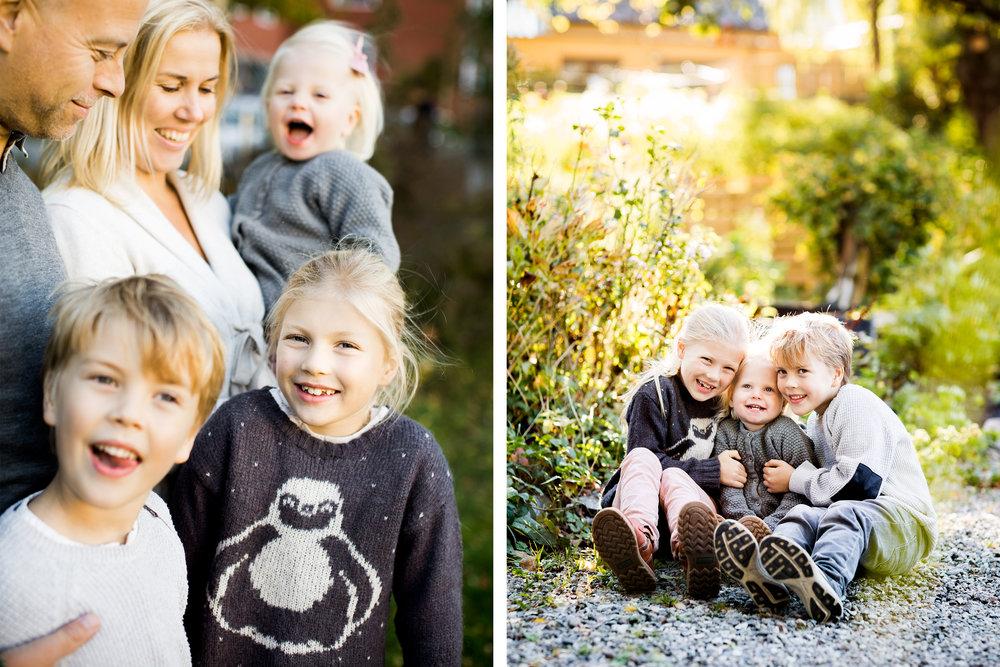 familjefotograf-stockholm-solna-2.jpg