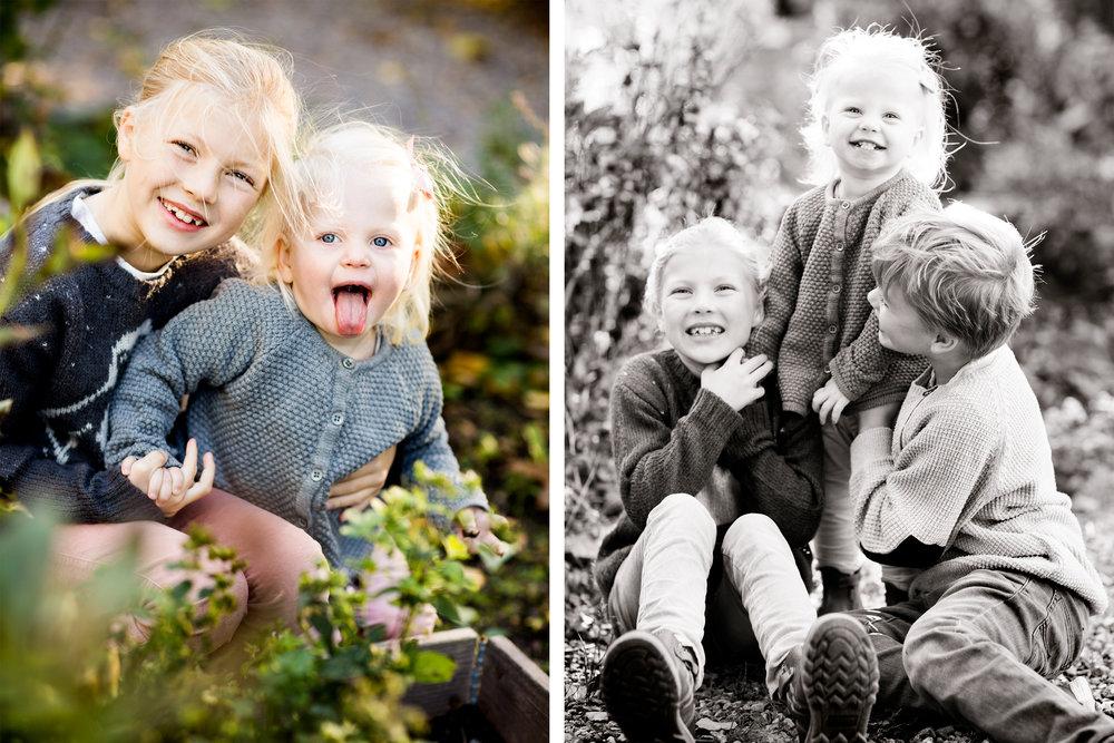 familjefotograf-stockholm-solna-3.jpg