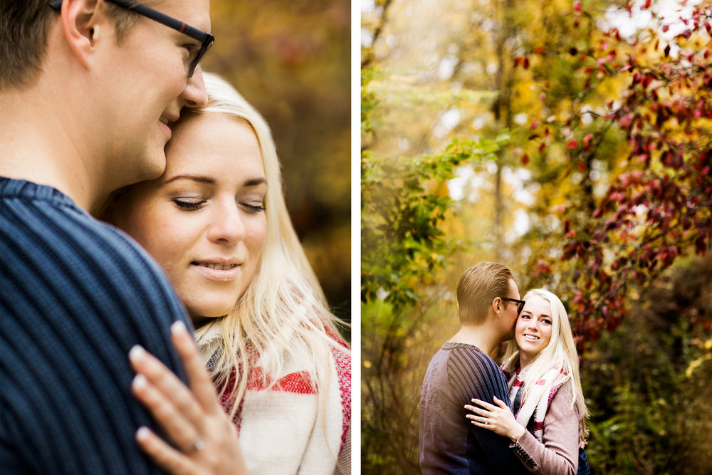 parfotografering-solna-bröllop.jpg