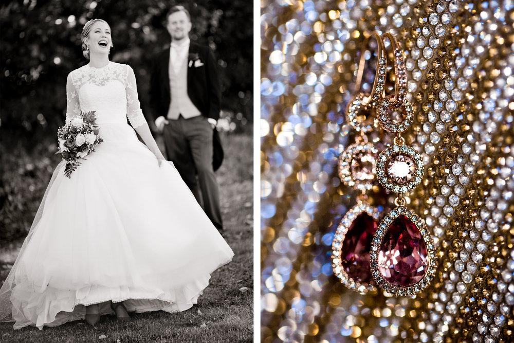 bröllopsfotograf-stallmästaregården-stockholm-linda.jpg
