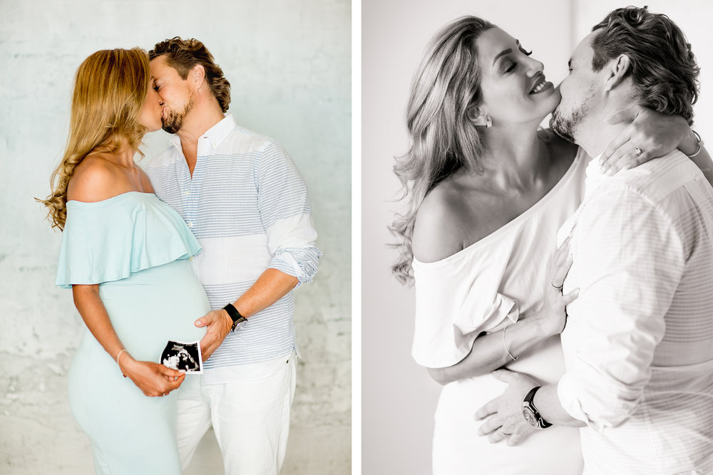 gravidfotografering-solna-stockholm-3.jpg