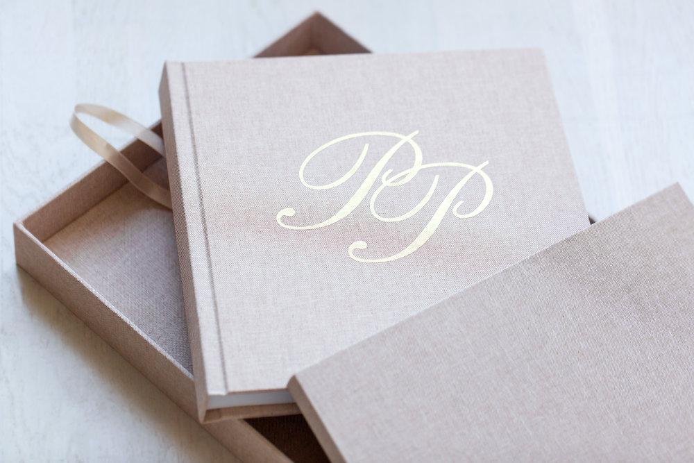QT-Aria-Book-PP-1.jpg
