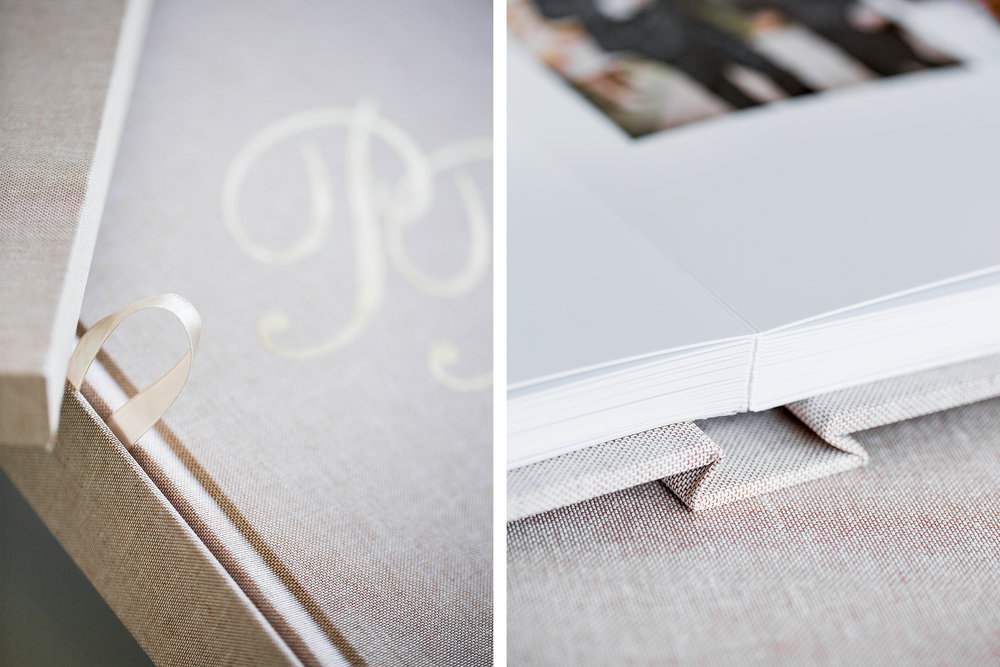 QTAriaBookPP1.jpg
