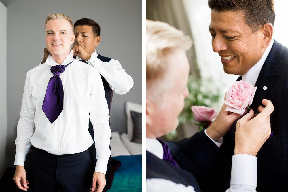 1-gaybrollop-lidingo.jpg