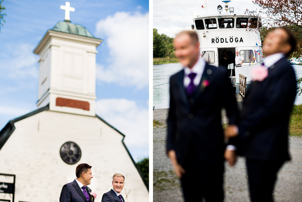 7-same-sex-wedding-sweden-lidingo.jpg
