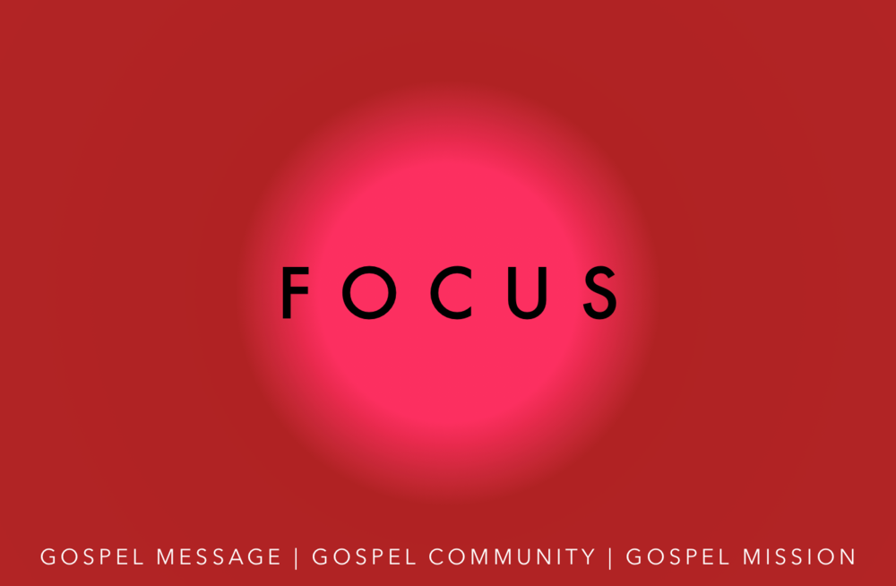 Focus: January 2016
