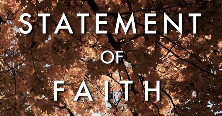 statement_of_faith.png