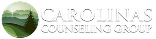 Carolinas Counseling Group