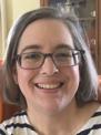 Jane Moore - Patient Coordinator