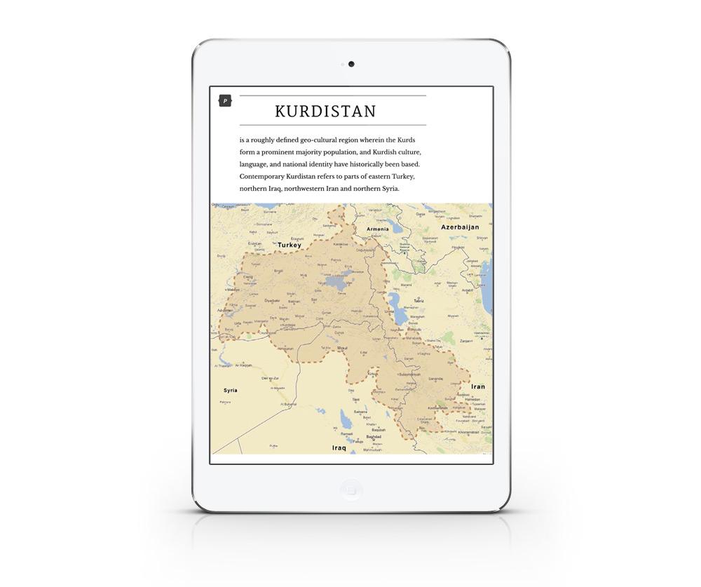 kurd2.jpg
