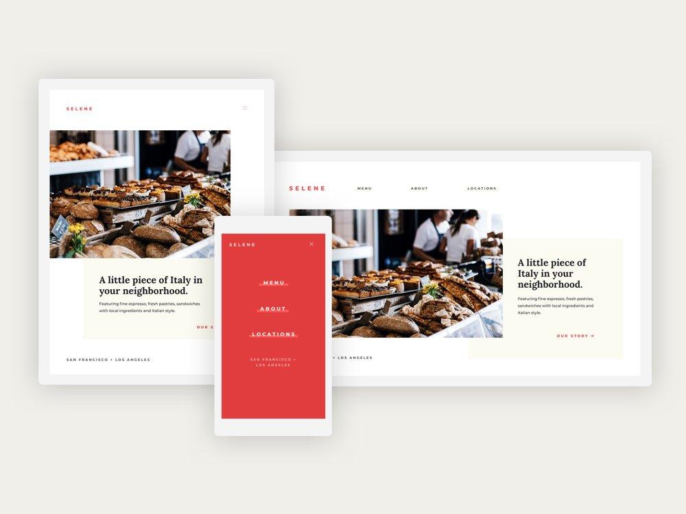 selene-cover-portfolio.jpg