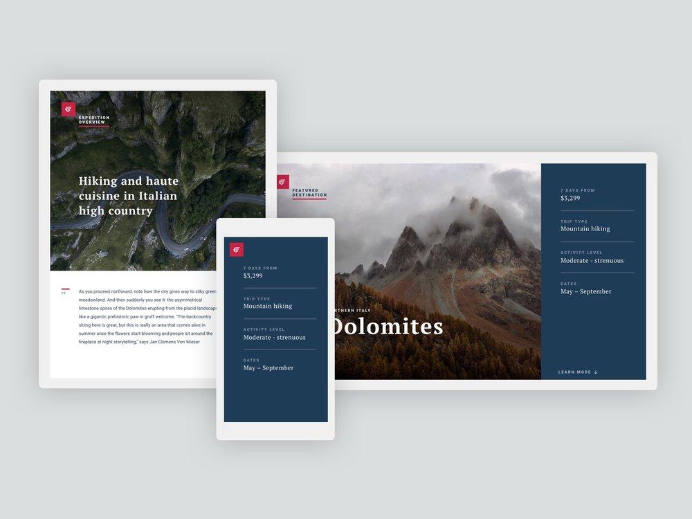 getaway-cover-portfolio.jpg