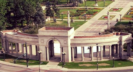 civiccenterpark.jpg