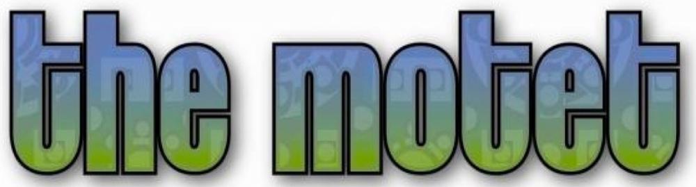 motet_logo.jpg