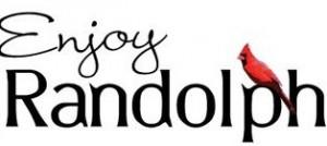 Enjoy Randolph
