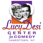 Lucy Desi Museum