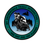 NY Snowmobile Trails