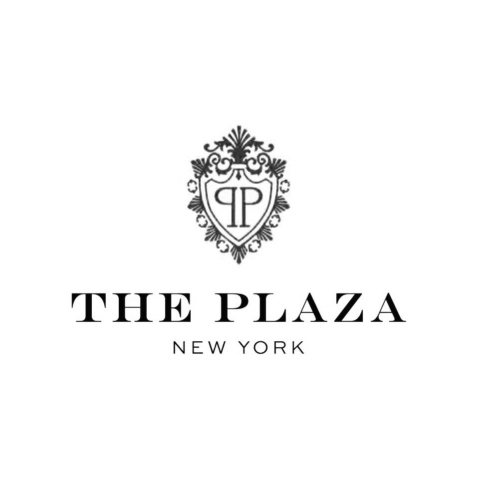 theplaza.jpg