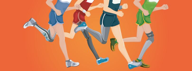 prosthetic_exercising