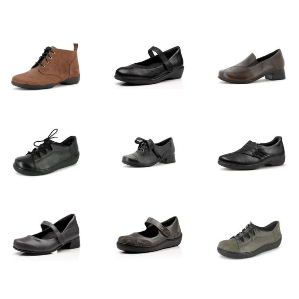 orthopedic_shoes