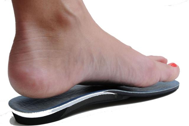 shoe-insert