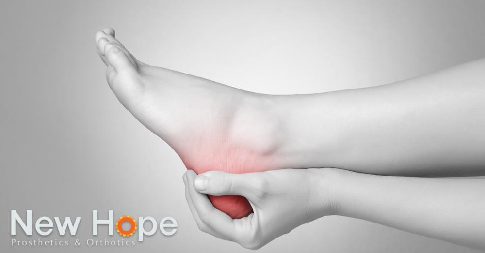 orthotic-for-arthritis