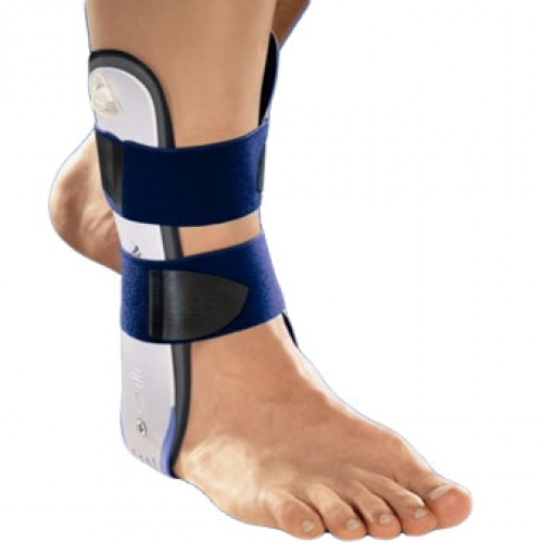 ankle-foot-orthotics