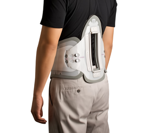 Spinal-Orthosis