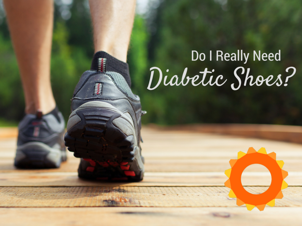 diabetic-shoes