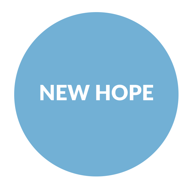 hope-approach.png