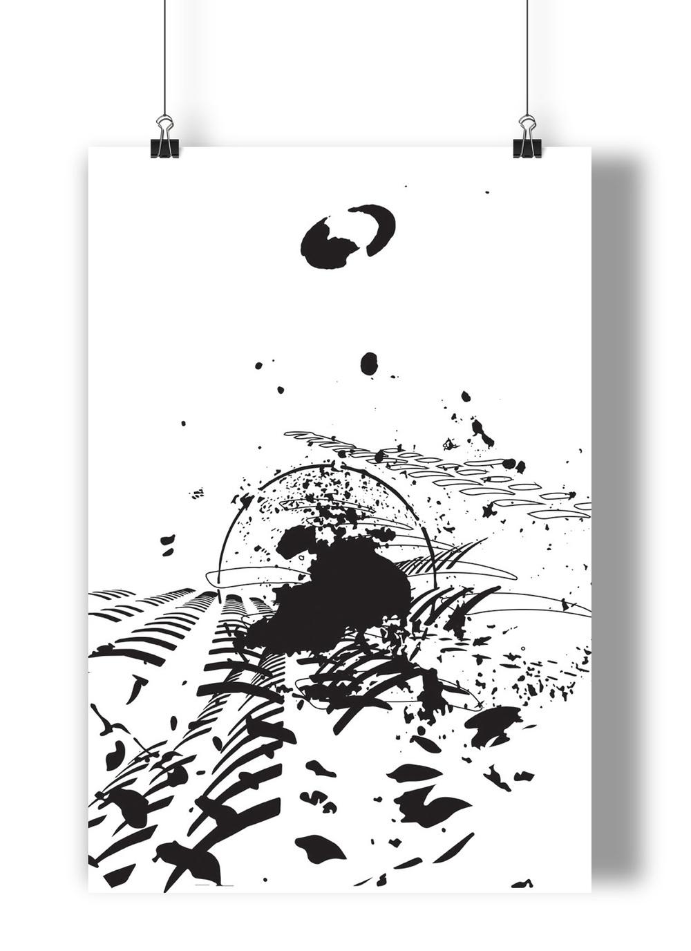 Derrida_2.jpg