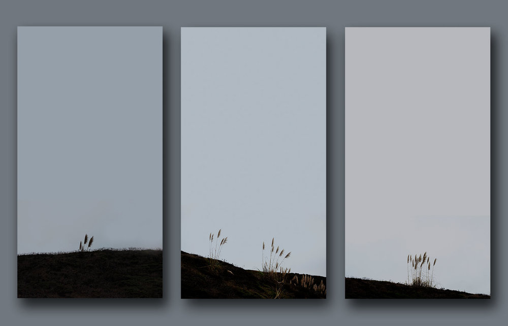 Beach_Triptych_Set.jpg