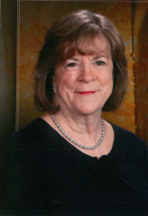Cunningham, Mary