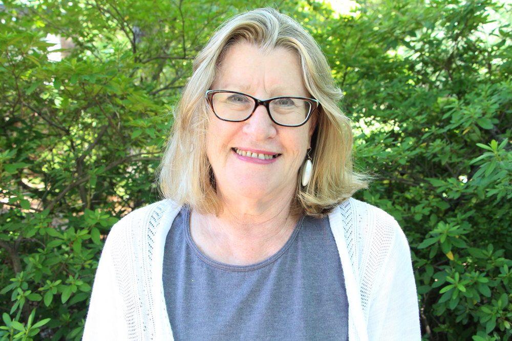 Judith Mehl (2).JPG